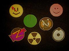 symbol photo