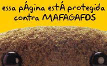 Mafagafos!
